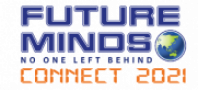 Future Minds CONNECT