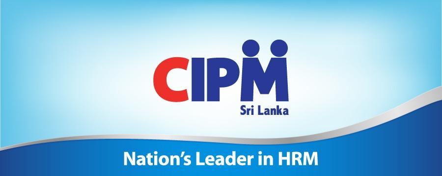 Institute Promotional Banner